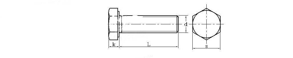 简单法兰的设计图纸