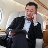 选择南京喜螺夫紧固件制造有限公司,选择长期合作伙伴!